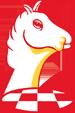 Deutsche Schach-Amateurmeisterschaft
