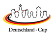 Deutschland-Cup