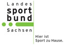 Landessportbund Sachsen