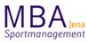 MBA Sportmanagement