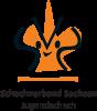 Logo JSBS