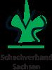 Logo SVS